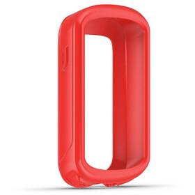 Garmin Obudowa silikonowa dla Edge 830, czerwony